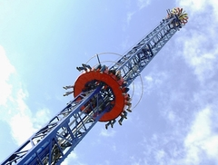 Zamperla drop tower.jpg