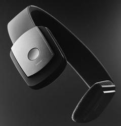 jabra_halo_bluetooth_headset.jpeg