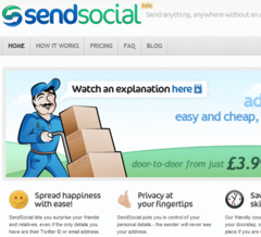 sendsocial screen.png