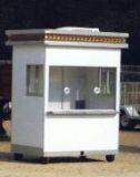 ticket booth.jpg