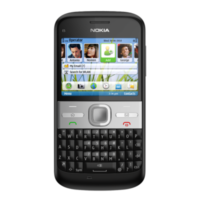 1001nokia_E5_front_black_604x604.png