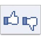 1011-facebooklikedislike1_original.jpg