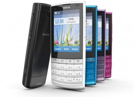 1016Nokia-X3-Touch-And-Type-500x366.jpg