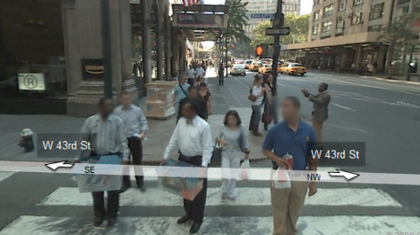 1031googstreetview.png