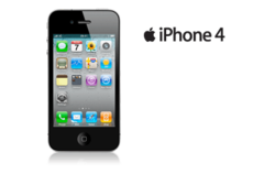 iPhone 4 voda.png