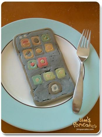 1131iphone_pancake.jpg