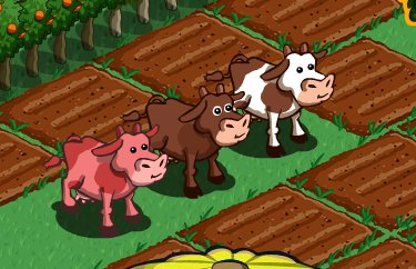 1134pink-cow-at-farmville.jpg