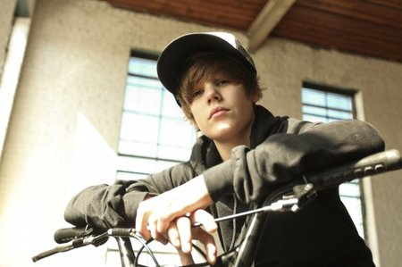 justin bieber cute photos. Justin Bieber the doll,