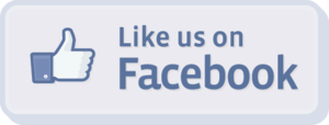 1180like_us_on_facebook.png
