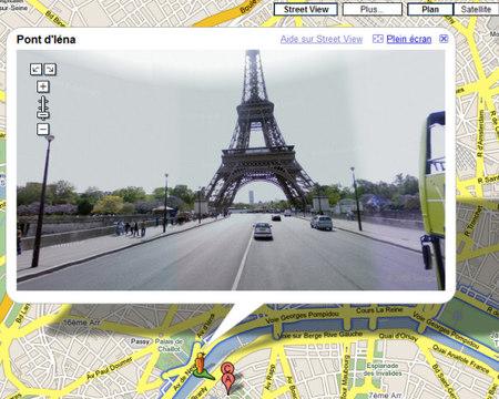 1185google-street-view-paris.jpg