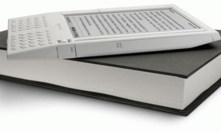 1264kindle-ebook.jpg