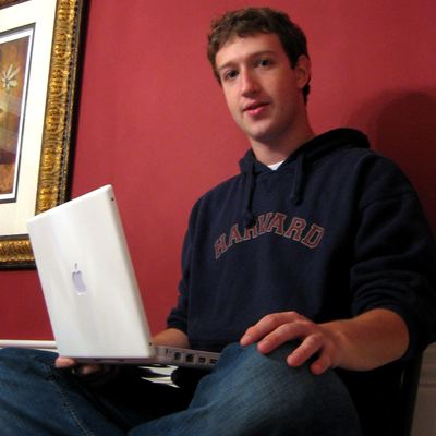 Thumbnail image for 1403mark-zuckerbergthumb.jpg