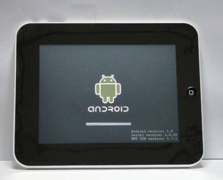 1502android_tablets_1.jpg