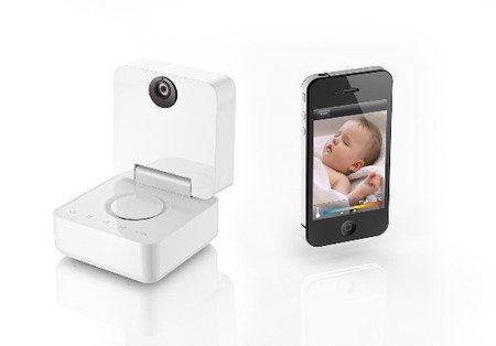 1525WithingsSmartBabyMonitor.jpg