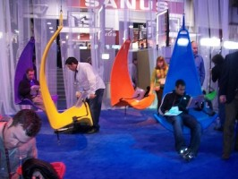 1535Cool-Hanging-Chairs-with-iPad-Dock-CES-2011-266x200.jpg