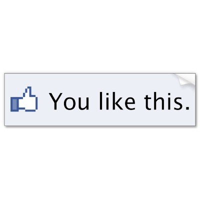 5_facebook-like-button.jpg