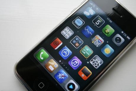 5iphone5.jpg