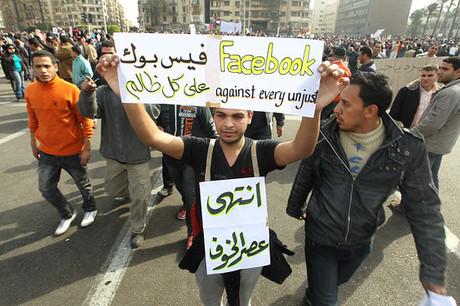 FacebookEgypt.jpg