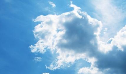 1_clouds.jpg