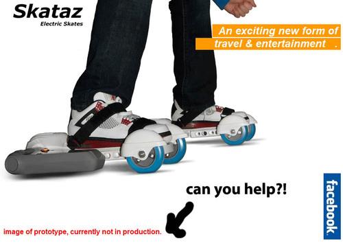 Thumbnail image for 4_skataz.jpg