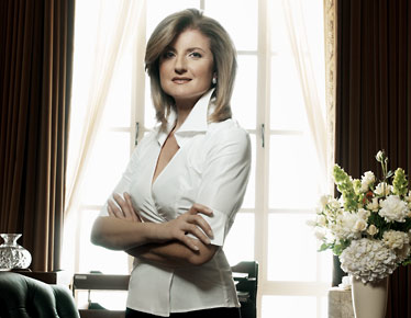 4arianna-huffington-photo.jpg