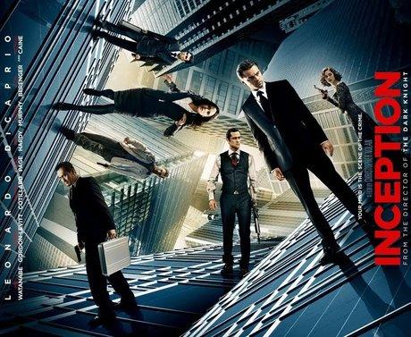 5_Inception-Movie.jpg