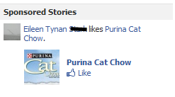 5_eileen_likes_purina_ad_-_smaller_redacted.png