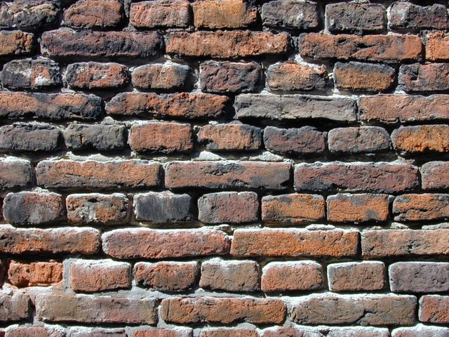 7_Mr-Skill-Brick-Wall.jpg