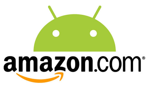 Amazon-android.jpg