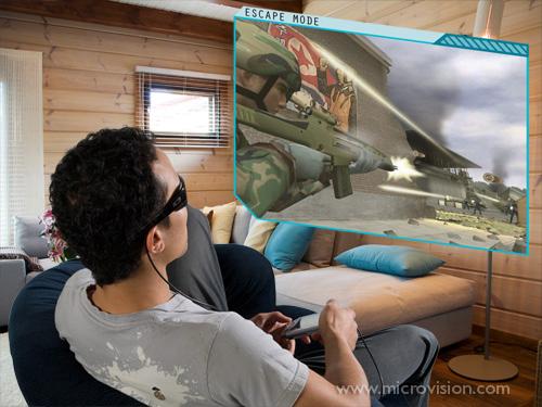 19_videogamer.jpg