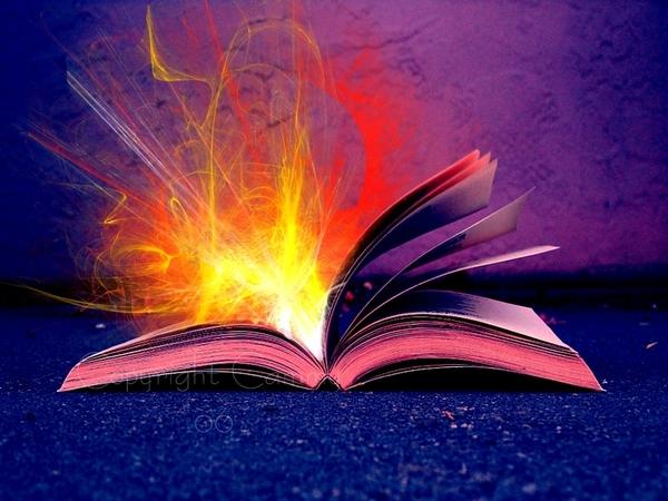 2_book.jpg