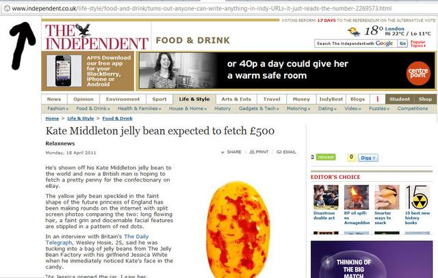 8_independenturlstory.jpg