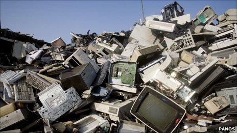 1-old-computers.jpg