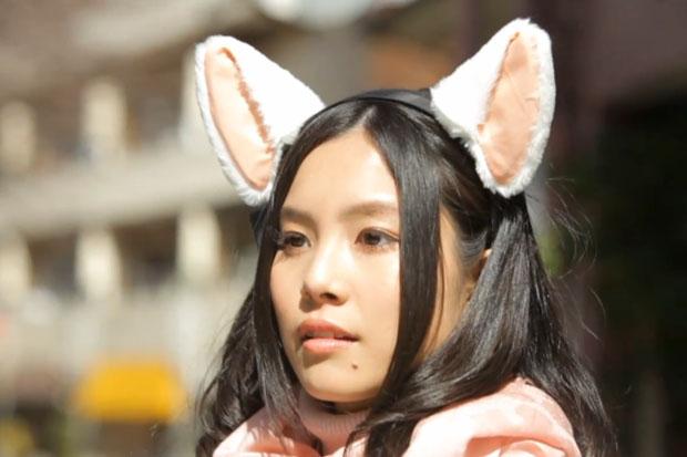 11-mind-cat_ears.jpg