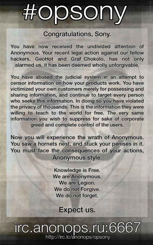 2-anonymous-sony-hack.jpg