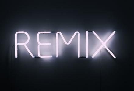 2-remixtop.jpg