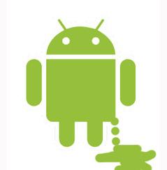21-androidleak.jpg