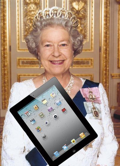 3-queen-ipad.jpg