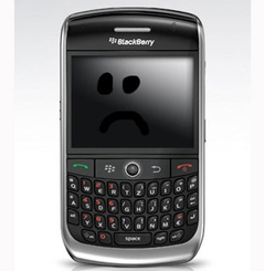 17-blackberry.jpg