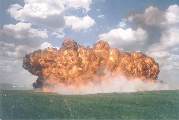 25-carpetbomb.jpg