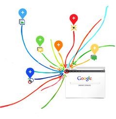 47-google-plus.jpg