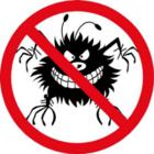 19-malware-thumb.png