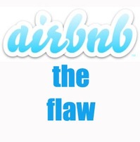 20-airbnbflaw.jpg
