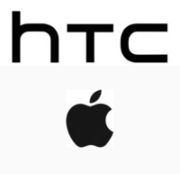 26-apple-htc.jpg