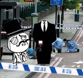 37-lulzsec-south-london-teen.jpg