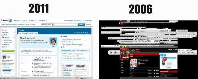 46-linked-myspace-top.jpg