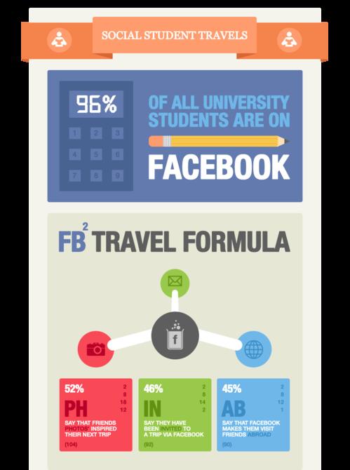 56-facebook-holidays.png