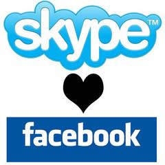 81-thumb-fb-skype.jpg