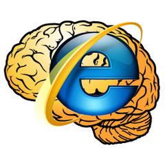22-ie-user-intelligence.jpg