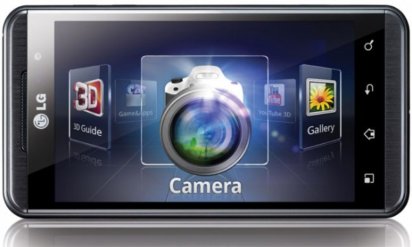 55-lg-optimus-3d-camera.jpg